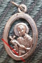 Gerardus medaille