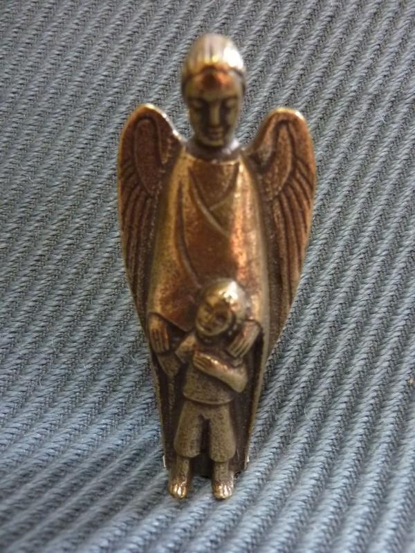 Bronzen Engelen Beelden.Bronzen Beelden
