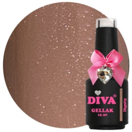 Diva Gellak Dignity 15 ml