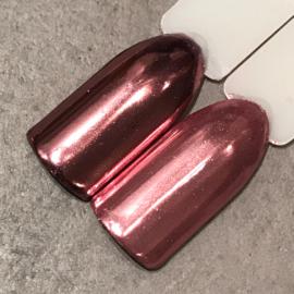 Diamondline Chrome Pink Pigment