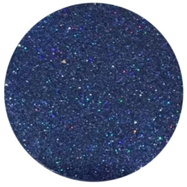 Shiny Stars Hologram Purple Kisses