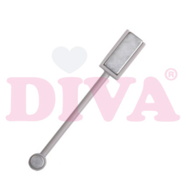 Diva Cat Eye Magneet Extra Sterk Plus 1 stuk