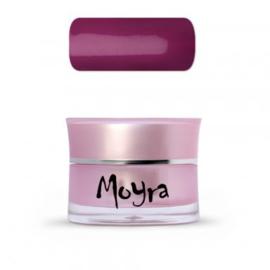 Moyra SuperShine Color Gel 514 Spring