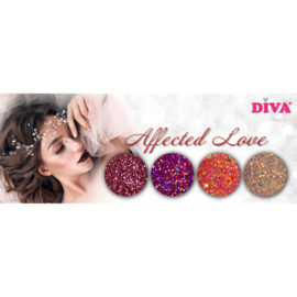 Diamondline Affected Love Collection
