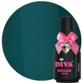 Diva Gellak New York City Collection