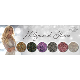 Diamondline Hollywood Glam Collection