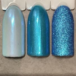 Diamondline Glossy Lovers Blue