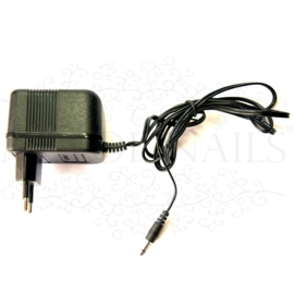 Nagelfrees AC Adapter 220V 9V