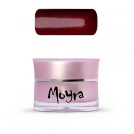 Moyra SuperShine Color Gel 508 Cosmopolitan