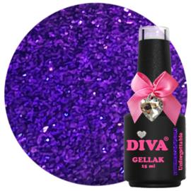 Diva Gellak Unforgettable 15 ml
