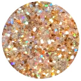 Diamondline Special Effect Royal Blush