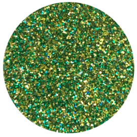 Diamondline A Taste of Color Dinner Party