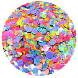 Diamondline Pretty Confetti no. 10