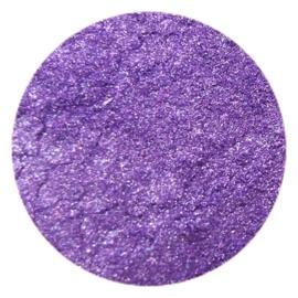 Pure Pigmenten Provence