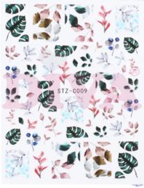 Design Sticker 39