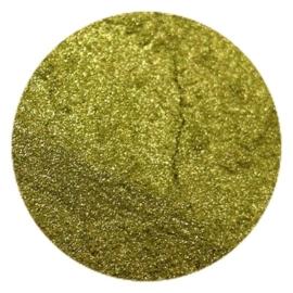 Pure Pigmenten Olive