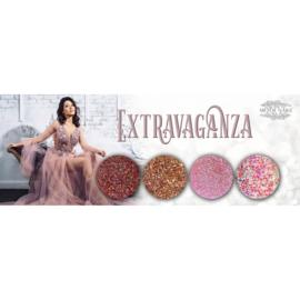 Diamondline Extravaganza Collection