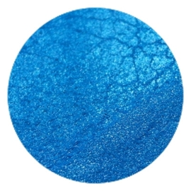 Pure Pigment Azure Wish