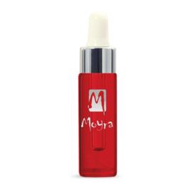 Moyra Cuticle Oil Cherry Wine
