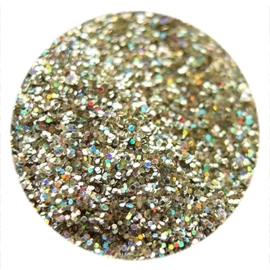 Diamondline Special Effect Hologram Glamour Queen