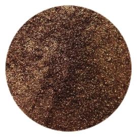 Pure Pigmenten Mahogany