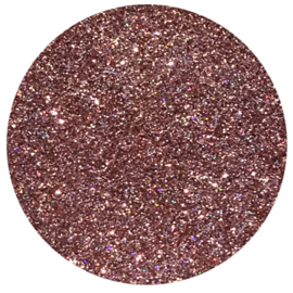 Diamondline Soft Marble Rose Dust