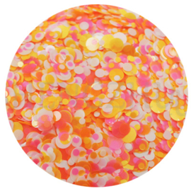 Diamondline Pretty Confetti no. 9
