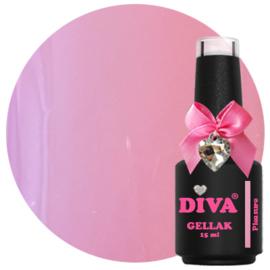 Diva Gellak Pleasure 15 ml