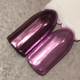 Diamondline Chrome Pigment complete collectie 6 stuks