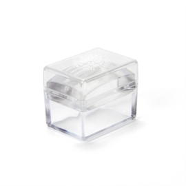 Moyra Stamper No. 14 Ice Cube