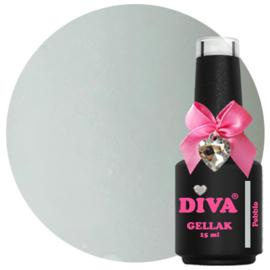 Diva Gellak Pebble 15 ml