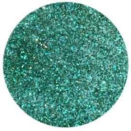 Diamondline A Taste of Color Sunday Brunch