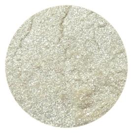 Pure Pigmenten Pearls