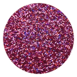 Diamondline Special Effect Hologram Glamour Pink