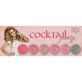 Diamondline Cocktail Party Collection