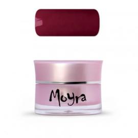 Moyra SuperShine Color Gel 510 Fancy