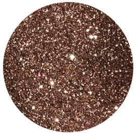 Diamondline Autumn Warm Truffle