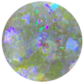 Diamondline Catch the Flakes 8