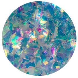 Diamondline Catch the Flakes 5