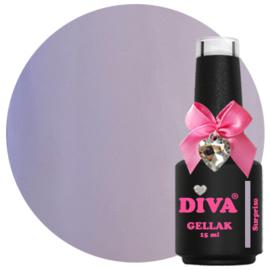 Diva Gellak Surprise 15 ml