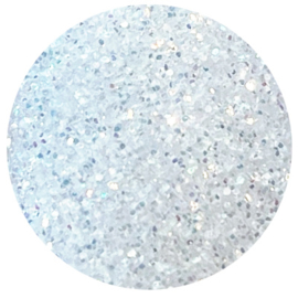Diamondline Say Yes to Diva Crystal