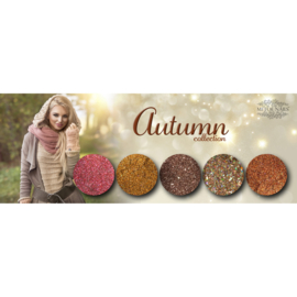 Diamondline Autumn Collection
