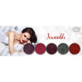 Diamondline Irresistable Collection