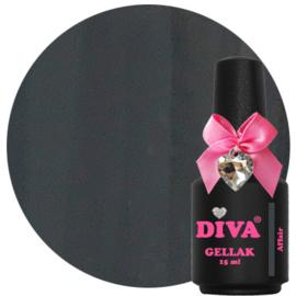 Diva Gellak Affair 15 ml