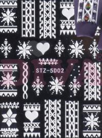 Design Sticker 44