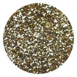 Diamondline Special Effect One Million