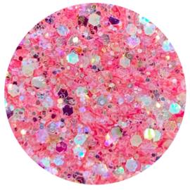 Diamondline The Diva in me Collection