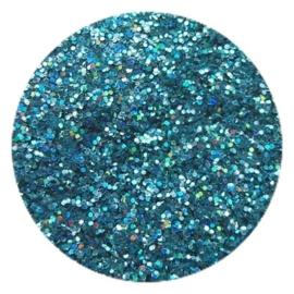 Diamondline Special Effect Hologram Malibu