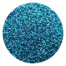 Diamondline Special Effect New York