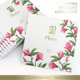Moyra Product Catalogue  2021